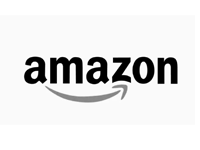 Seattle screen printing & embroidery. Cool Custom Branded Apparel & Accessories- Amazon Client