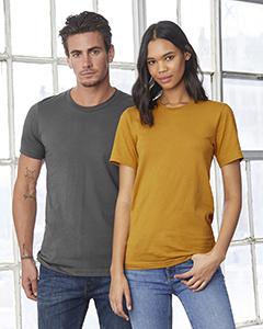 T-shirt Fabrics 101