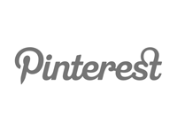 Seattle screen printing & embroidery. Cool Custom Branded Apparel & Accessories- Pinterest Client