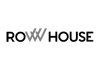 Seattle screen printing & embroidery. Cool Custom Branded Apparel & Accessories- Roww House Client